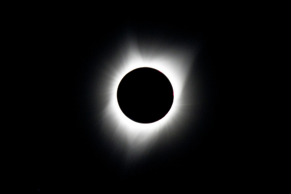 Eclipse17_0018